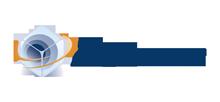 Logo Polcom Data Center